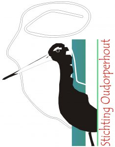 Logo Stichting Oudorperhout