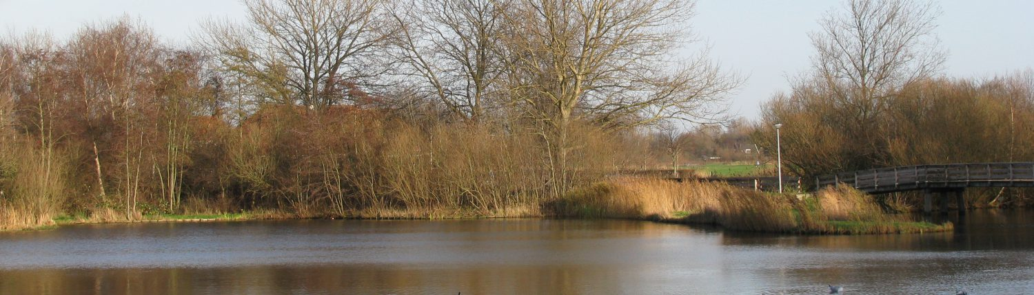 Stichting Oudorperhout