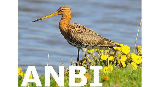ANBI status voor Stichting Oudorperhout